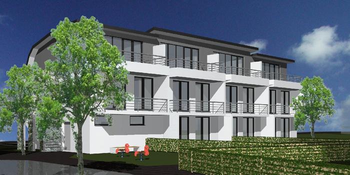 mietwohnung haus c3 top 7 wohnung mieten 4101. Black Bedroom Furniture Sets. Home Design Ideas