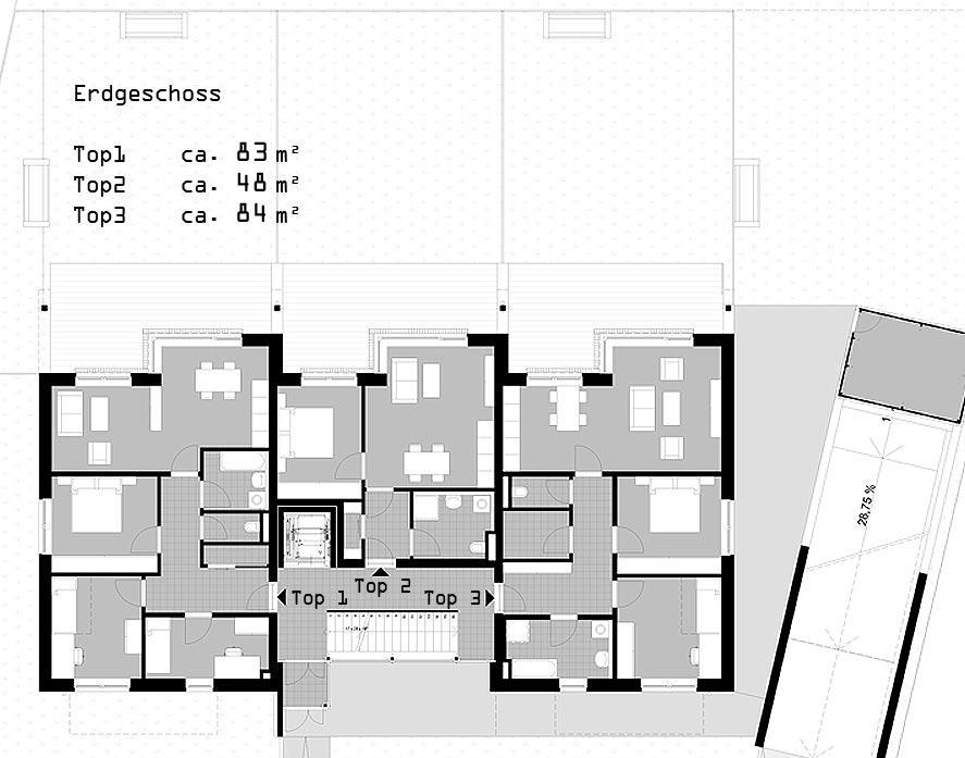 Single wohnung steyr Wohnung mieten oder vermieten Steyr - willhaben