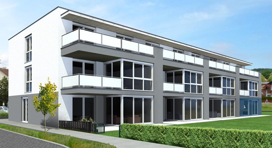 mietwohnung top 01 im eg mit garten wohnung mieten 4111. Black Bedroom Furniture Sets. Home Design Ideas