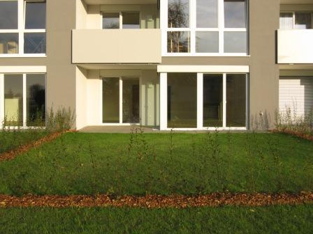 mietwohnung top 03 im eg mit garten wohnung mieten 4111. Black Bedroom Furniture Sets. Home Design Ideas