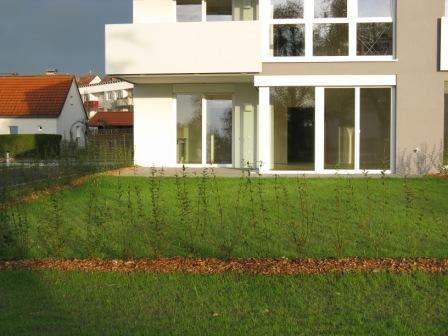 mietwohnung top 04 im eg mit garten wohnung mieten 4111. Black Bedroom Furniture Sets. Home Design Ideas