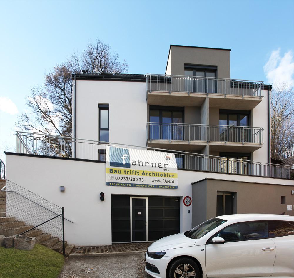 Erstbezug mietwohnung top 04 in zentraler lage wohnung for Wohnung mieten in
