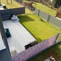 Wohnung mieten » 4052 Ansfelden » Top H02 - Wohnung mit Terrasse und Garten :: Fahrner GmbH Immobilien