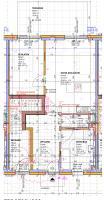 Top 03 - Wohnung mit Terrasse und Garten - Wohnung mieten / pachten 4052 Ansfelden