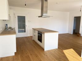 Wohnung mieten » Top A04 - Wohnung mit Loggia » Anton-Bruckner-Hof Ansfelden
