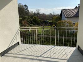Wohnung mieten » 4052 Ansfelden » Top A04 - Wohnung mit Loggia :: Fahrner GmbH Immobilien
