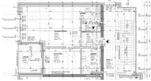 Wohnung mieten » 4052 Ansfelden » Top A06 - Wohnung mit Loggia :: Fahrner GmbH Immobilien