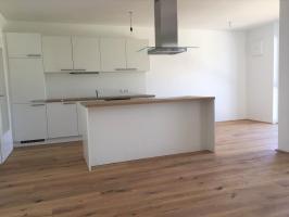 Top A08 - Dachgeschosswohnung mit Loggia - Wohnung mieten / pachten 4052 Ansfelden