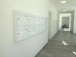 Wohnung mieten » 4052 Ansfelden » Top A08 - Dachgeschosswohnung mit Loggia :: Fahrner GmbH Immobilien