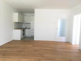 Wohnung mieten » 4052 Ansfelden » Top A11 - Dachgeschosswohnung mit Loggia :: Fahrner GmbH Immobilien