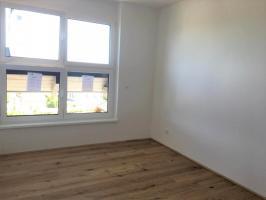 Wohnung mieten » 4052 Ansfelden » Top A12 - Dachgeschosswohnung :: Fahrner GmbH Immobilien