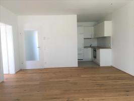 Wohnung mieten » Top B04 - Wohnung mit Loggia » ERSTBEZUG - Mietwohnungen Zentrum Ansfelden