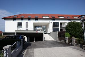 Wohnung mieten » 4052 Ansfelden » Top B04 - Wohnung mit Loggia :: Fahrner GmbH Immobilien