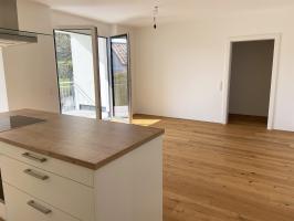 Wohnung mieten » 4052 Ansfelden » Top B06 - Wohnung mit Loggia :: Fahrner GmbH Immobilien