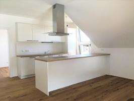 Wohnung mieten » Top B08 - Dachgeschosswohnung » Anton-Bruckner-Hof Ansfelden