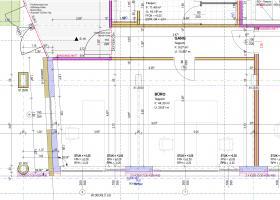 Gewerbeobjekt pachten » 4232 Hagenberg » Bürofläche im BC1 / EG :: Fahrner GmbH Immobilien