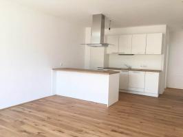 Top H03A - Mietwohnung - Wohnung mieten / pachten 4052 Ansfelden