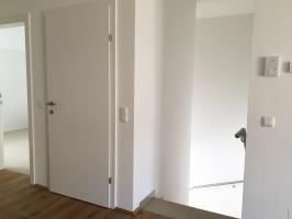 Wohnung mieten » 4052 Ansfelden » Top H03A - Mietwohnung :: Fahrner GmbH Immobilien