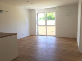 Wohnung mieten » Top H09A - Mietwohnung » ERSTBEZUG - Mietwohnungen Zentrum Ansfelden