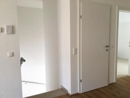 Wohnung mieten » 4052 Ansfelden » Top H09A - Mietwohnung :: Fahrner GmbH Immobilien