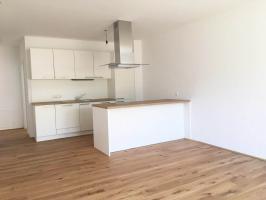 Wohnung mieten » 4052 Ansfelden » Top H10A - Mietwohnung :: Fahrner GmbH Immobilien