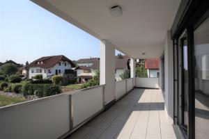Wohnung mieten » 4101 Feldkirchen an der Donau » Mietwohnung Top 06 :: Fahrner GmbH Immobilien