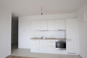 Mietwohnung Top 07 - Wohnung mieten / pachten 4101 Feldkirchen an der Donau