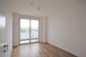 Wohnung mieten » 4101 Feldkirchen an der Donau » Mietwohnung Top 07 :: Fahrner GmbH Immobilien