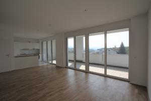 Wohnung mieten » Mietwohnung Top 09 » Lacken - Schatzsiedlung