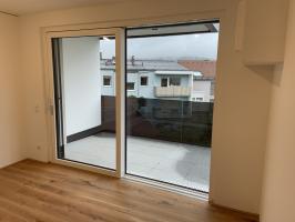 Wohnung mieten » 4020 Linz » TOP 05 - 49,45 m² Wohnung mit Balkon :: Fahrner GmbH Immobilien