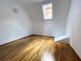 Wohnung mieten » 4400 Steyr » Steyr: 48 m² Wohnung in Steyr! :: Fahrner GmbH Immobilien