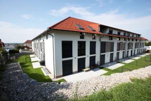 ERSTBEZUG - Mietwohnungen Zentrum Ansfelden - 4052 Ansfelden