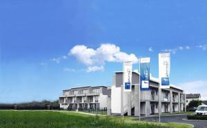 Wohndorf Feldkirchen - Audorfsiedlung » 4101 Feldkirchen an der Donau, Österreich :: Fahrner GmbH Immobilien