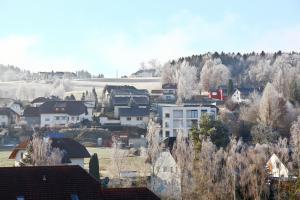 Lacken - Schatzsiedlung » 4101 Feldkirchen an der Donau, Österreich :: Fahrner GmbH Immobilien