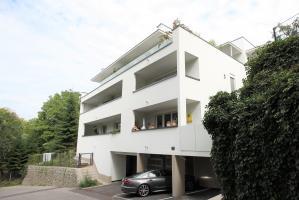 Exklusives Wohnhaus in Plesching