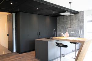 Exklusives Wohnhaus in Plesching » 4040 Plesching, Österreich :: Fahrner GmbH Immobilien