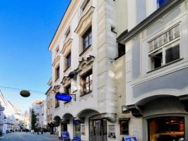 Top renovierte Stadtwohnungen im Zentrum von Steyr