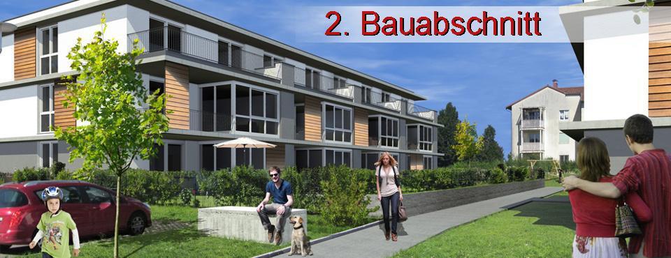 Fahrner GmbH Immobilien
